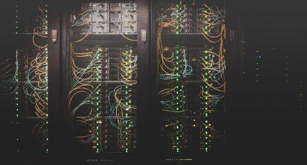 Reliable Data Center